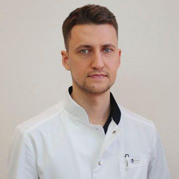 Кобазев Виктор Эдуардович